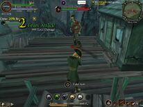 Screenshot 2010-05-08 14-22-47