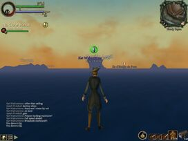 Screenshot 2010-06-24 18-30-58.jpg