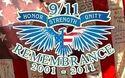9 - 11 Rememberance.jpg