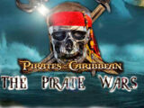 Pirates of the Caribbean: The Pirate Wars
