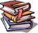 SSLBook.png
