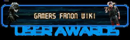 User Awards Logo.png