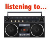 Boombox-icons-01.png