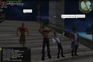 PotCO Old Screenshot 10