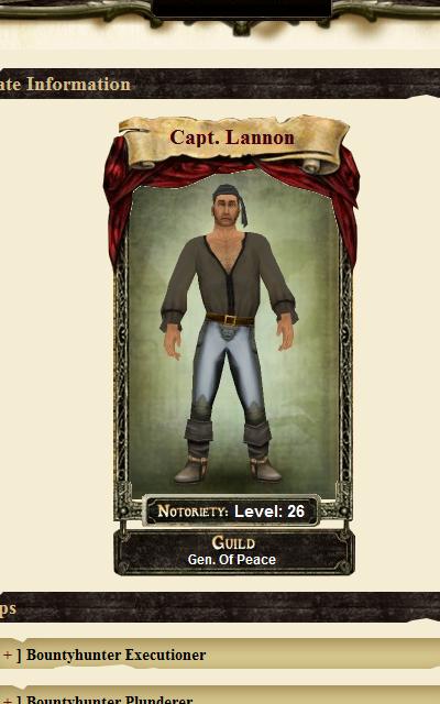 CaptLannon Profile.png