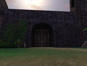 320px-Screenshot 2010-11-27 17-43-19