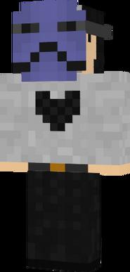Cannonwalker Skin -8.png