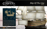 Ship of the Line Heavy.jpg