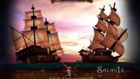 Pirates_of_the_Caribbean_Online_-_High_Seas_Theme_(Orginial)_-_The_Medallion_Calls-0