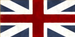 Britainr.png