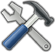 Andy Tools Hammer Spanner.png