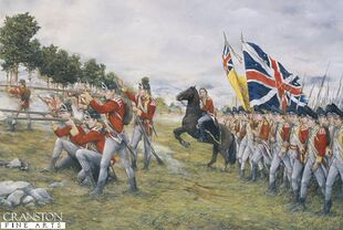 Grenadiers March