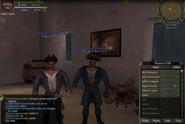 PotCO Old Screenshot 8