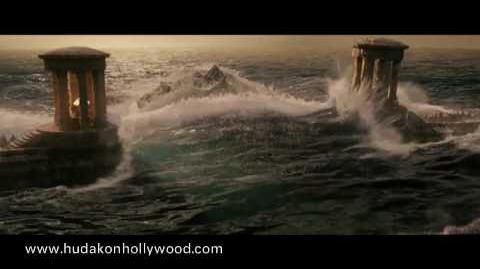 Clash_of_the_Titans--Kraken