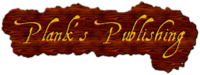 http://potcoplayers.wikia.com/wiki/Plank's_Publishing