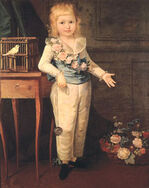 Louis Charles of France2