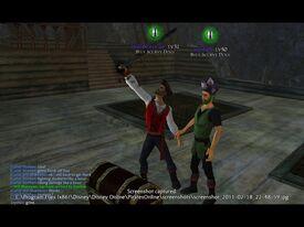 Screenshot 2011-02-18 22-49-00