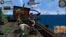 Screenshot 2011-05-06 07-27-28
