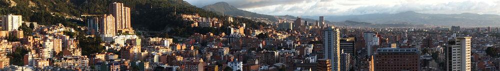 Bogota banner.jpg