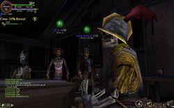 Screenshot 2011-01-03 11-00-29.jpg