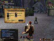 Screenshot 2011-11-25 18-39-53