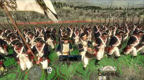 Admiral Christopher Ironshot/Rp nations marches