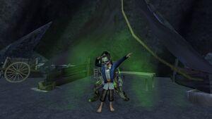 Screenshot 2010-08-10 14-04-06.jpg