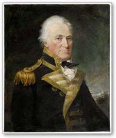 Admiral JohnathanG