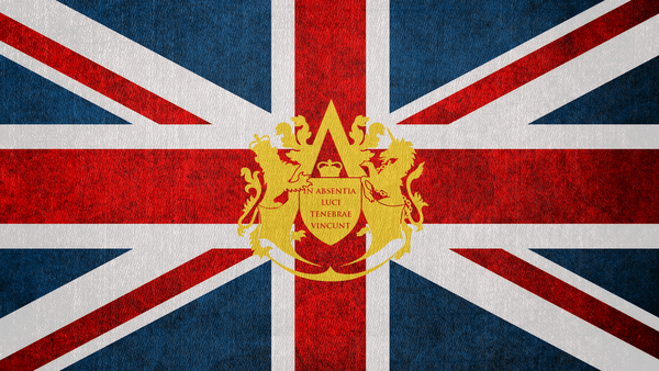 Assassin s creed british guild flag by okiir-d5wrcws.png