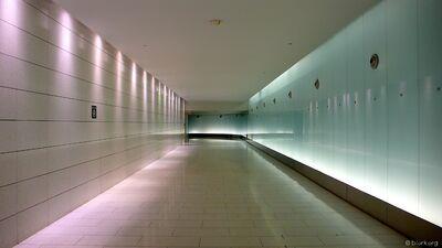 Reso-tunnel2c.jpg
