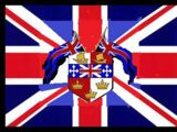 Royal Elites