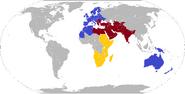 002-2753x1400-large-blank-world-map-land-gray-oceans-white2 - Copy - Copy - Copy (3)