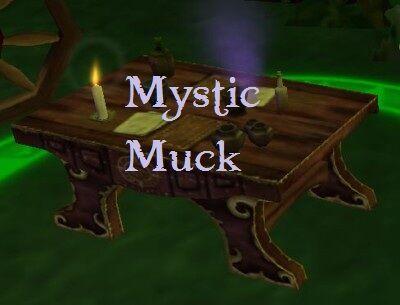 400px-A mystic muck table.jpg