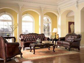 European-tuscan-decor-furniture-living-room