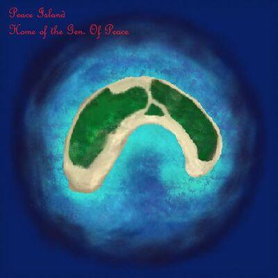 Gen. Of Peace Island.jpg
