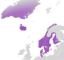 SwedishEmpire1746.png
