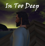 Picture of In Too Deep