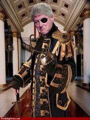 Jolly bill clinton Buccaneer.jpg