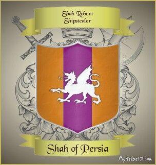 Shah Robert Shipstealer crest.jpg