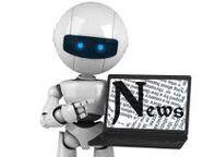 News-Tron.jpg
