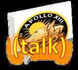 (talk)1