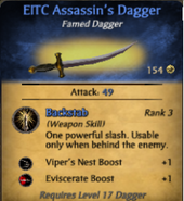 220px-Famed dagger