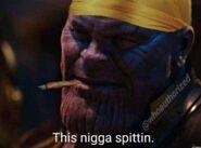 Thanosdurag