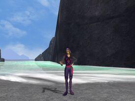 Screenshot 2011-02-17 19-29-47