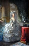 640px-Marie-Antoinette par Elisabeth Vigée-Lebrun - 1783