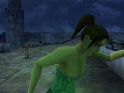 Screenshot 2011-02-25 18-54-19.jpg