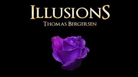 Thomas_Bergersen_-_Ocean_Princess