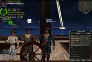 PotCO Old Screenshot 7