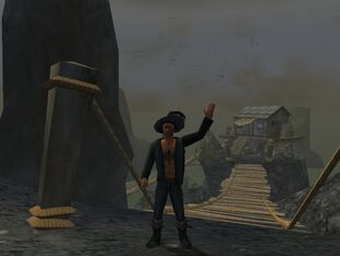 Screenshot 2010-12-04 14-37-08