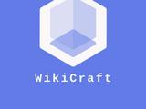 WikiCraft